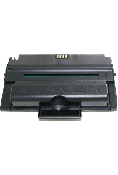 EndlessPrint Xerox Phaser 3300/106R01412 Muadil Toner - 8000 Sayfa