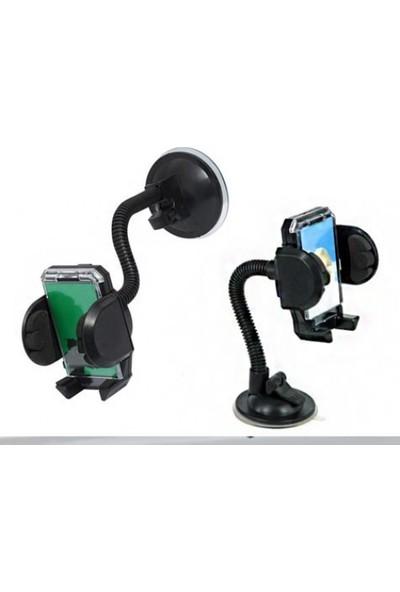 Holder Araç İçi Telefon Tutucu