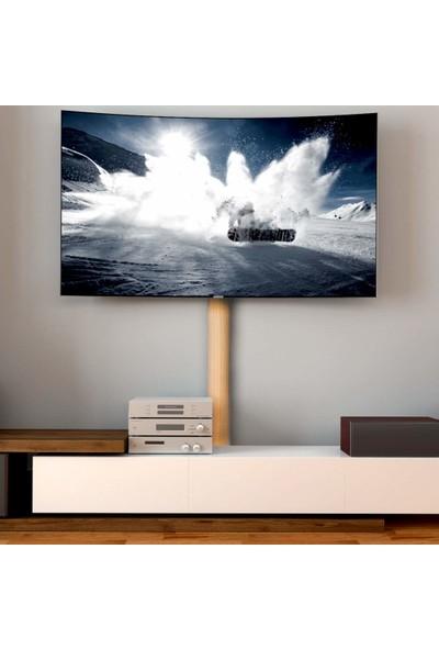 A Plus Elektrik 70 x 20 mm Balık Sırtı Güçlü Yapışkan Bantlı Lamine Kaplamalı Kayın 10 x 1,5 m 15 m Kablo Kanalı