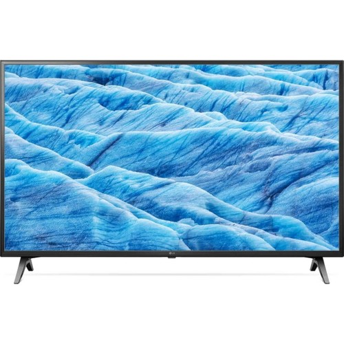 "LG 55UM7100PLB 55"" 139 Ekran Uydu Alıcılı 4K Ultra HD Smart LED TV"