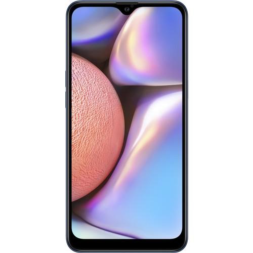 Samsung Galaxy A10s 32 GB (Samsung Türkiye Garantili)