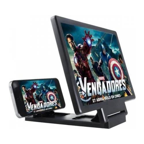 Gaziantep Pazarı Cep Telefon Ekran Büyüteci Fiyatı