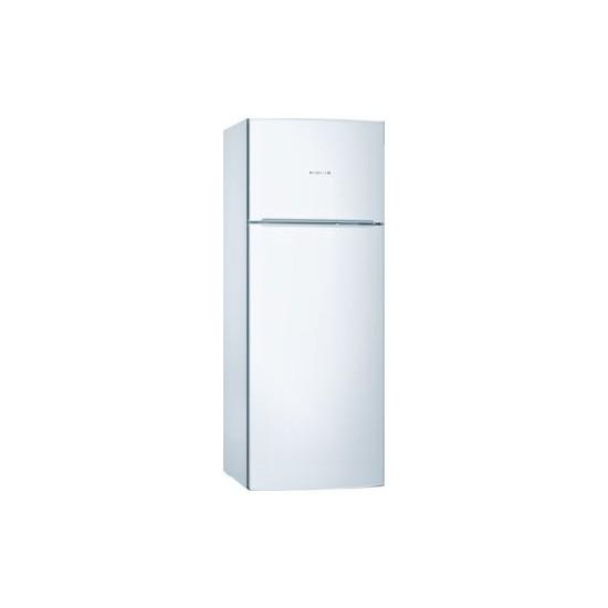 Profilo BD2153W2VN A+ 454 L No Frost Buzdolabı