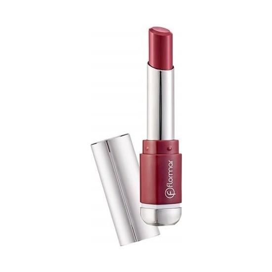 Flormar Prime N Lips Cherry Blossom