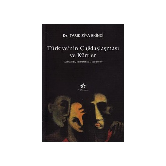 Türkiye'nin Çağdaşlaşması Ve Kürtler