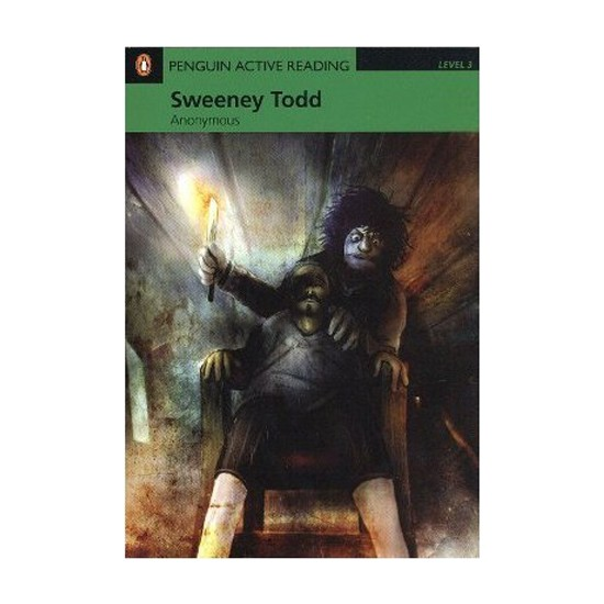Sweeney Todd-Kolektif