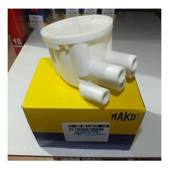 Mako Distribitör Kapağı Yatay Tipo Tempra 71366801