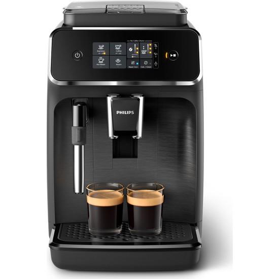 Philips EP2220/10 Tam Otomatik Espresso Makinası