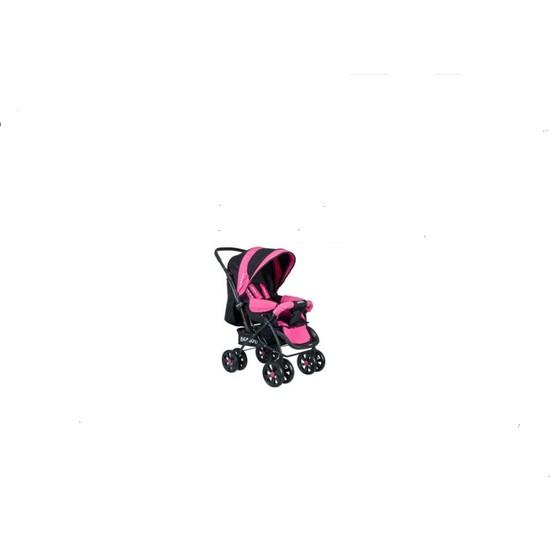Beneto 599 Bebek Arabası