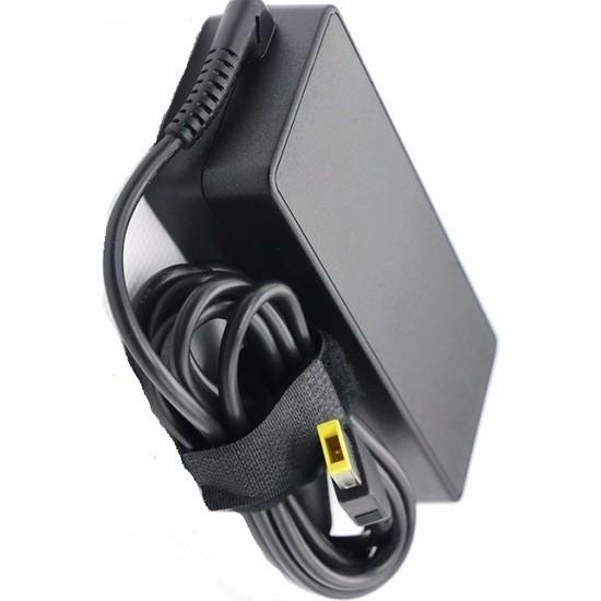 Baftec Lenovo Ideapad S510P Notebook Adaptörü