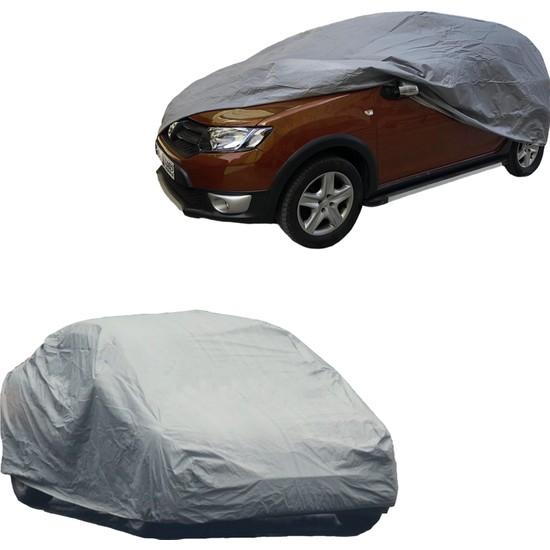 Ayata Store Opel Astra Classic Hb Premium Araba Branda Oto Örtüsü