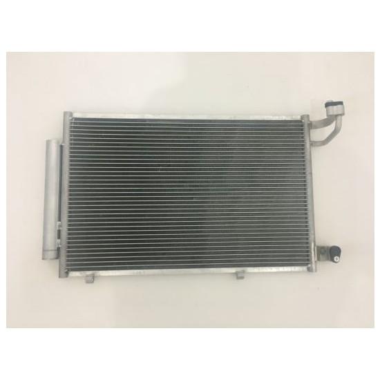 Gust Klima Radyatörü Ford Fiesta Vı 1.4i-1.4 TDCI 2008> ( 8V5119710BB )
