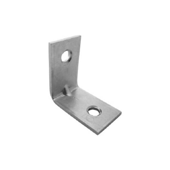 Şen Gönye L Metal No:1 2 x 16 x 25 x 25 mm