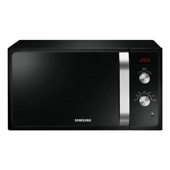 Samsung MS23F300EEK Solo Mikrodalga Fırın