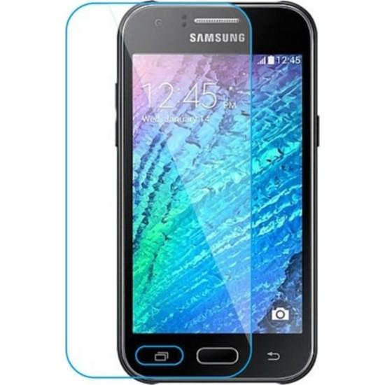 Tekno Grup Samsung Galaxy J1 Mini Cam Ekran Koruyucu