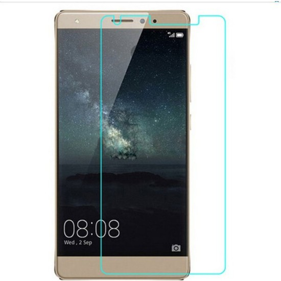 Tekno Grup Huawei Mate S Cam Ekran Koruyucu