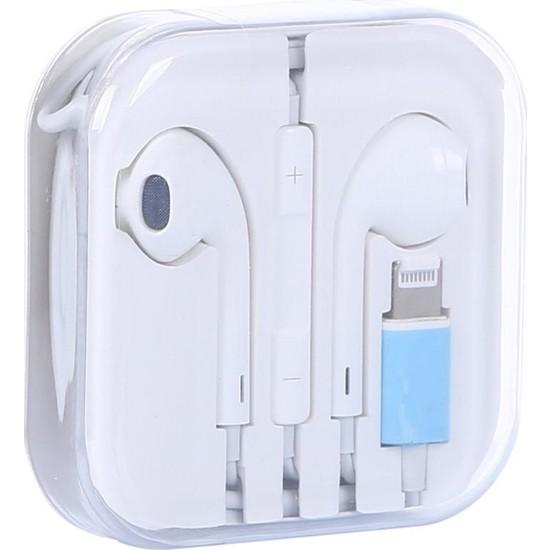 Imetech Apple iPhone 7 Kulaklığı