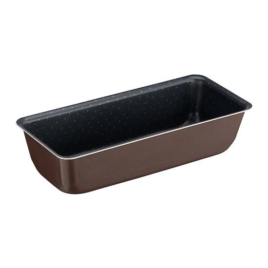 Tefal J5547202 Perfect Bake 26cm Dikdörtgen Kek Kalıbı - 2100111146