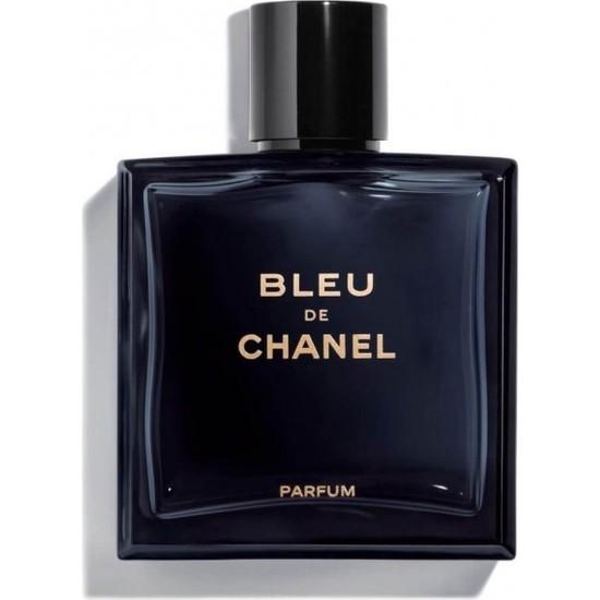 Chanel Bleu De Chanel Le Parfum 100 ml Erkek Parfüm