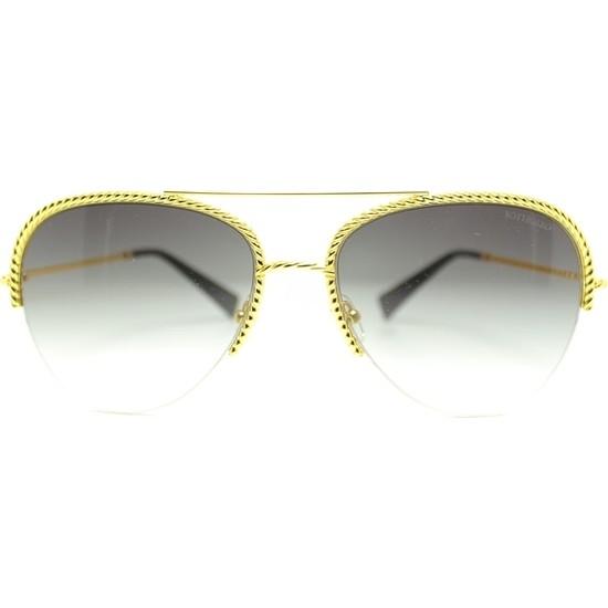 Bottegaro 839 C1 Kadın Güneş Gözlüğü