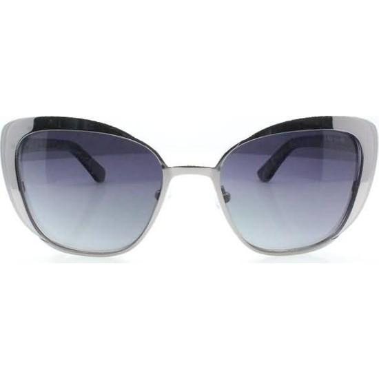 İsve 120 C2 Kadın Güneş Gözlüğü