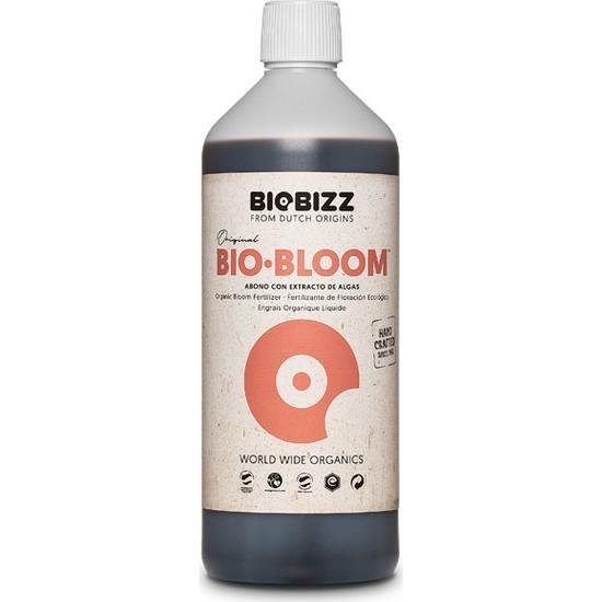 Biobizz Bio-Bloom 1 Lt