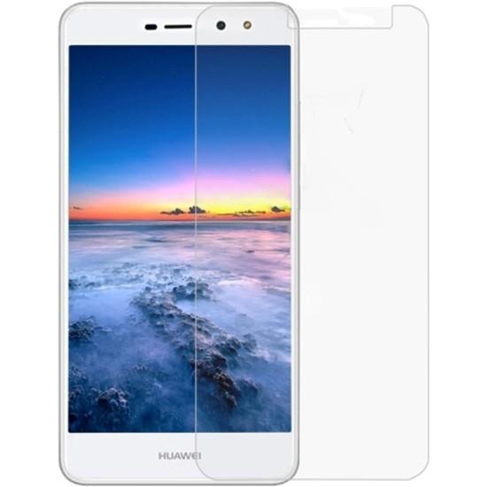 Ally Huawei Y5 2017 Ekran Koruyucu
