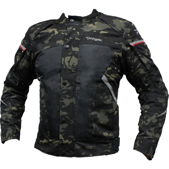 Prohel Army Mont- M