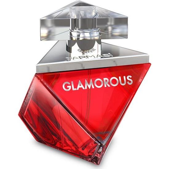 Farmasi Glamorous Edp 50 ml Kadın PARFÜMÜ-1107038