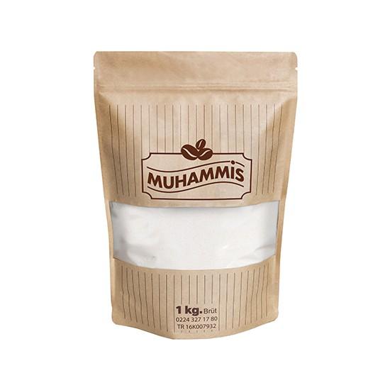 Muhammis Kave Kreması 1 kg