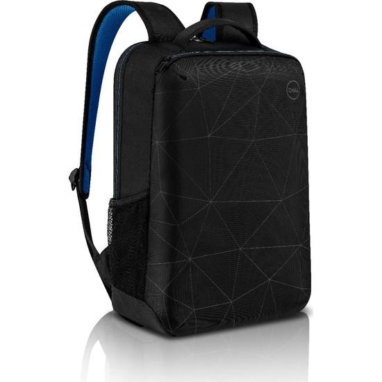 "Dell Essential 15.6"" Notebook Sırt Çantası - 460-BCTJ"