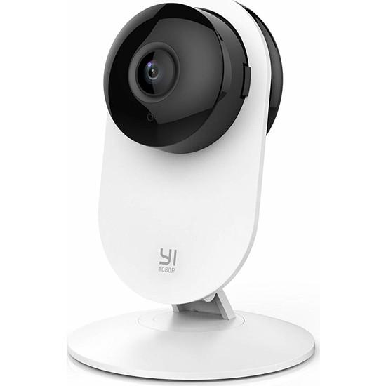 YI Home IP Camera