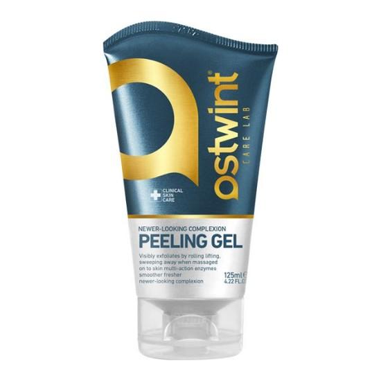 Ostwint Care Lab Peeling Jel 125 ml