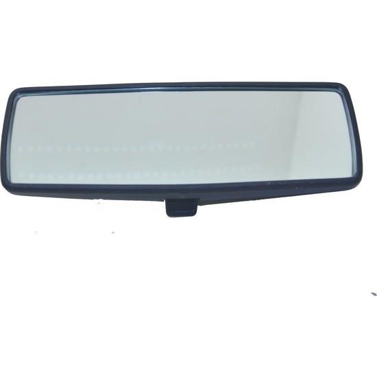 Opar Marka Iç Dikiz Ayna (Cama Yapışan) Tempra-Tipo-Doğan-Şahin-Kartal