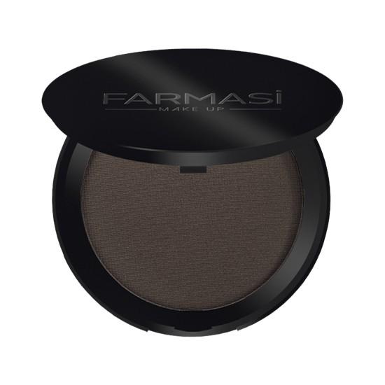 Farmasi Kaş Farı 5 G- 03 Dark BROWN-1301390