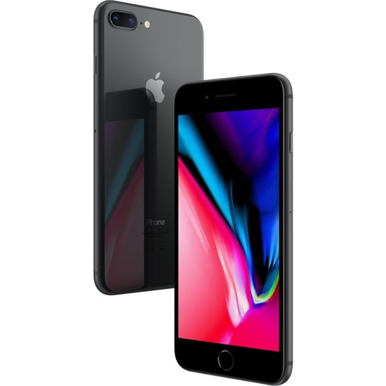 iPhone 8 Plus 256 GB