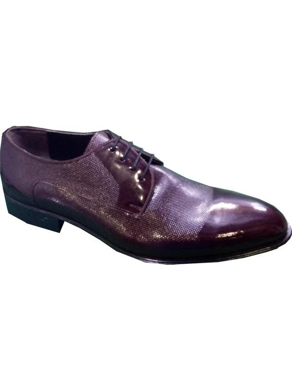 Doğan 403 Jurdan Taban Erkek Ayakkabı