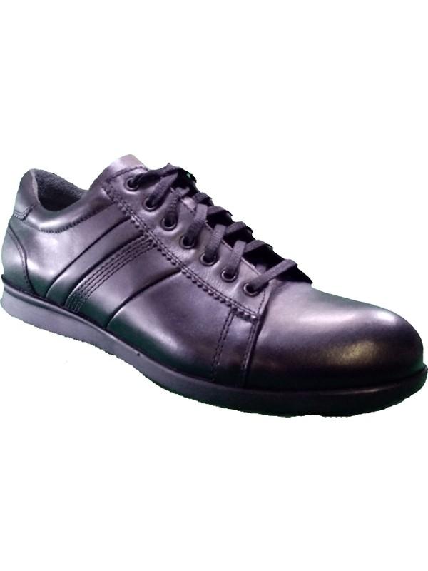 Doğan 512 Erkek Ayakkabı