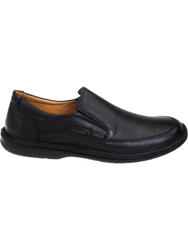 Dr.flexer 816612 Erkek Ayakkabı