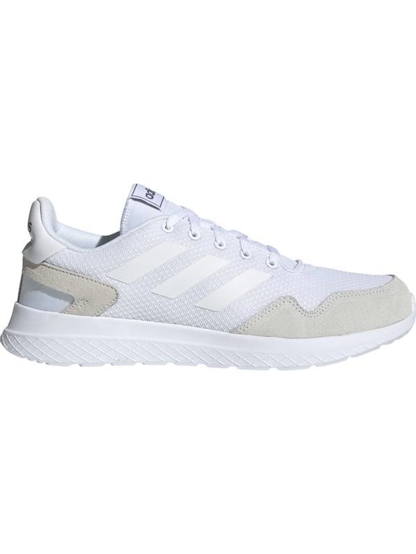 Adidas Günlük Ayakkabı Archivo Ef0523