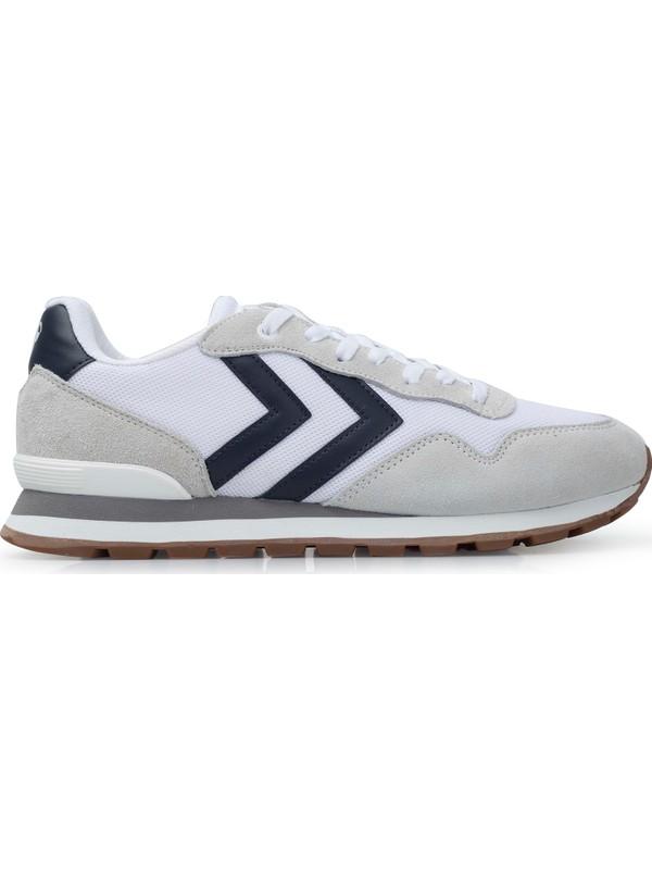 Hummel Thor Erkek Günlük Spor Ayakkabı 204153-0577