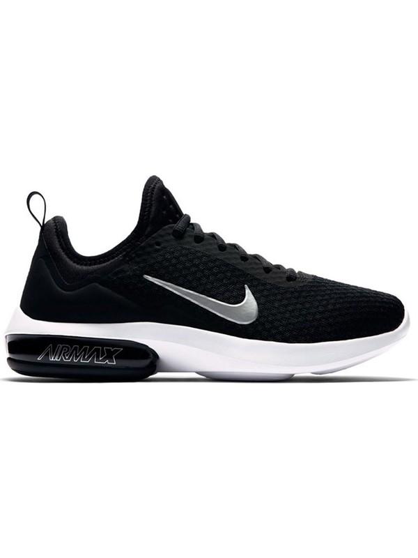 Alrededor influenza Aleta  Nike Air Max Kantara Unisex Koşu Ayakkabısı Fiyatı