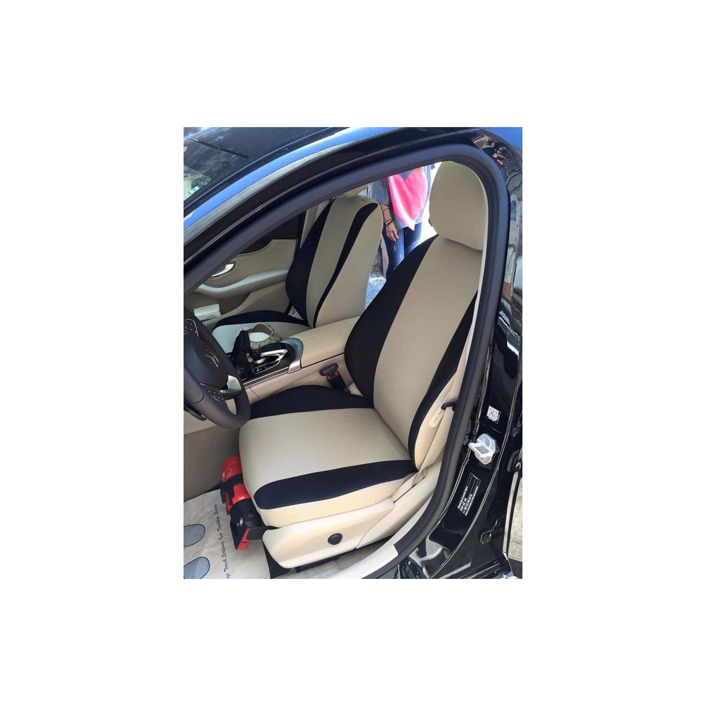 Ozguven Oto Giyim Toyota Corolla Koltuk Kilifi Seti Fiyati