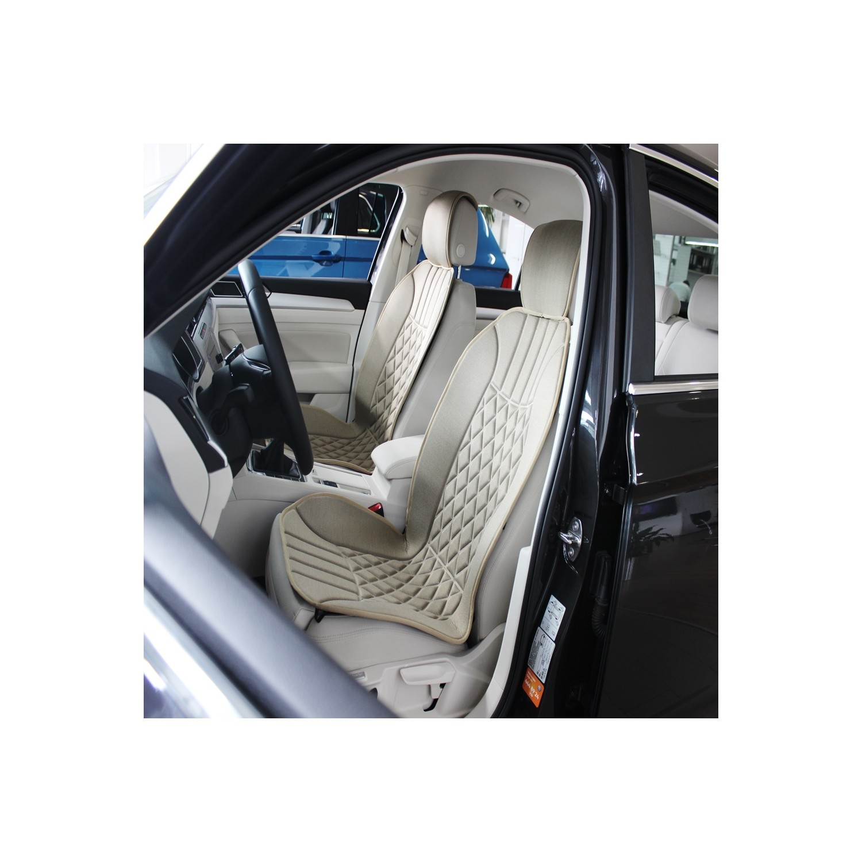 Sm Toyota Corolla Serisi Oto Kilif On Koltuk Kilifi Minderi Fiyati