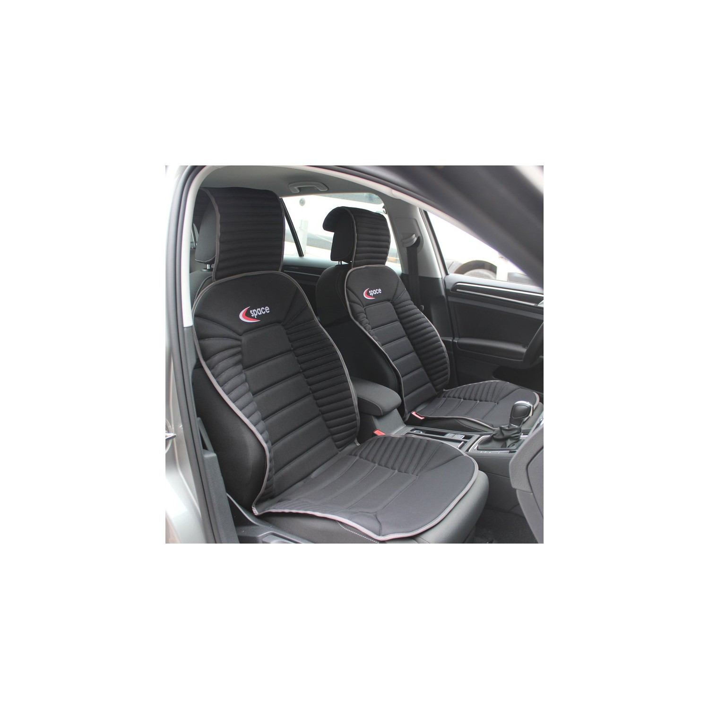 Sm Toyota Avensis Serisi Oto Kilif On Koltuk Kilifi Minderi Fiyati