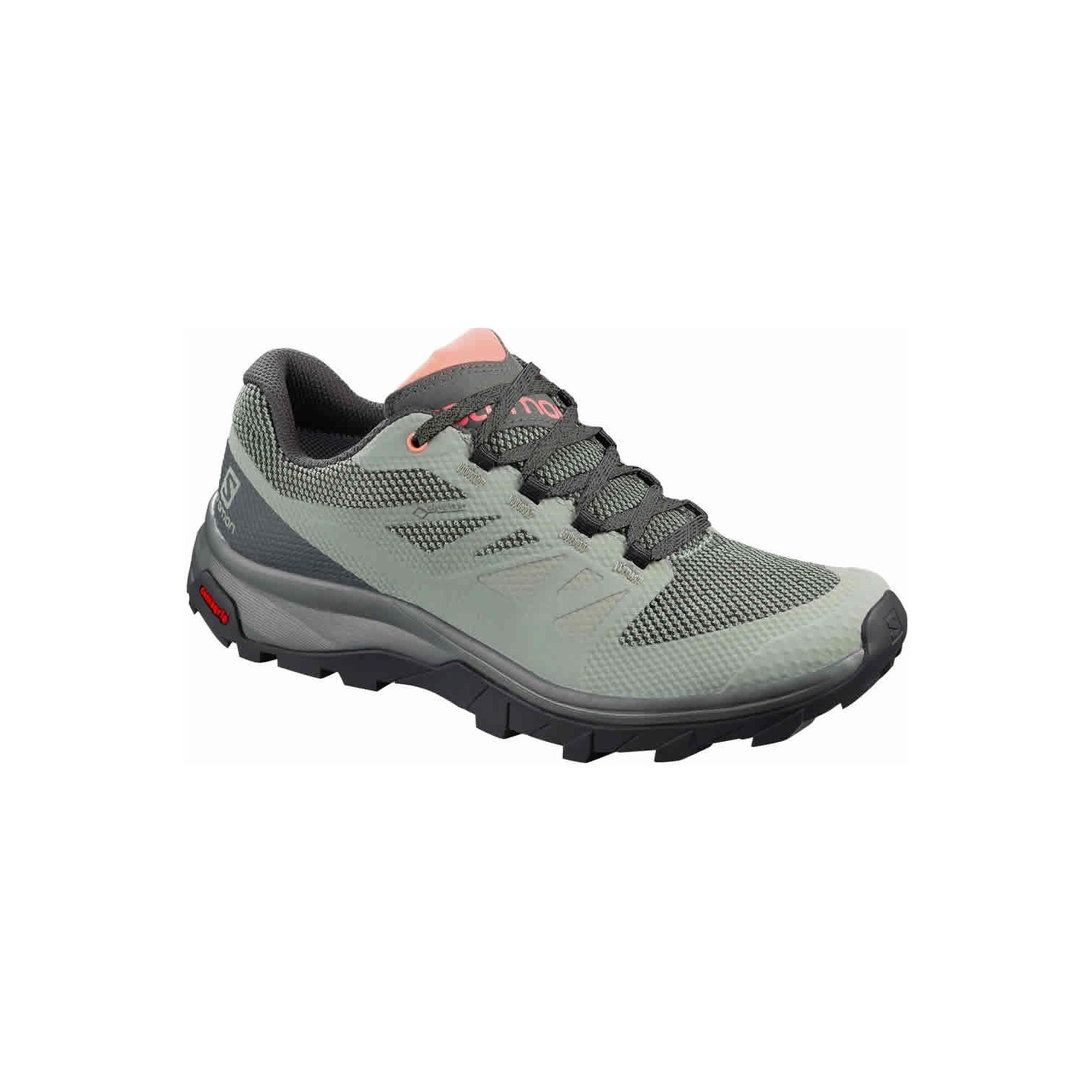 salomon outline gtx 46 xl