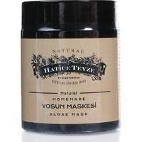 Hatice Teyze Doğal Yosun Maskesi - 100 ml