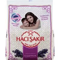 Hacı Şakir Bebek Çamaşır Deterjanı Granülmatik 1000 gr