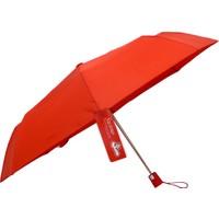 Vardem Katlanabilir Yağmur Şemsiyesi