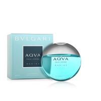 Bvlgari Aqva Marine Edt 50 Ml Erkek Parfümü